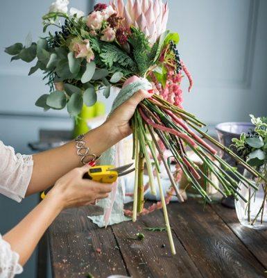 consejos-cuidar-flores-frescas-duren-mas