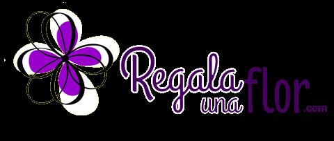 REGALAUNAFLOR Flores a domicilio - Ramos online